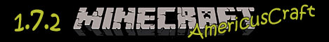 AmericusCraft - Top Minecraft Gaming 2016
