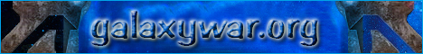 Galaxywar 2020
