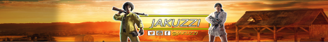 Jakuzzi_1587487235.png