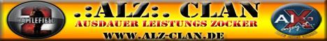 .:ALZ:. BF3 FUN CLAN 2017