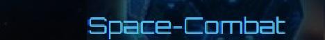 Space-Combat 2018