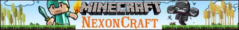 NexonCraft 2015