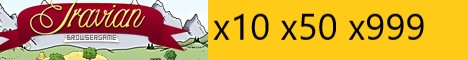 Travimini T3.6 classic x10, x50, x999 and more 2020