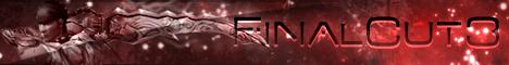 Finalcut3 - Zeig was du kannst! 2015