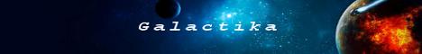 Galactika 2017