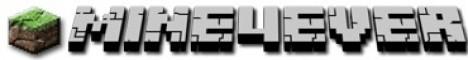 Mine4ever [1.6.2] [Survival] [Premium Server] [Whitelist] 2016