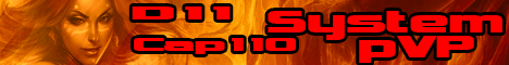 Warrior-Road Online 2020