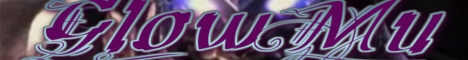 GlowMu Online Season 6 Ep3 2017