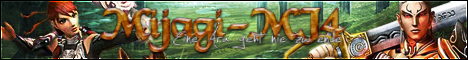Mijagi-MJ4 2020
