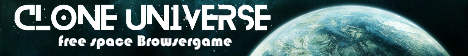 cloneuniverse.com 2020