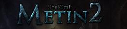 SoulCraft Metin 2 2015