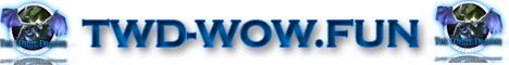 TWD-WoW.Fun Deutscher 2.4.3 Privat Server 2019