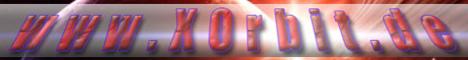 XOrbit - Erobere das Universum 2017