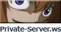 gametop100.de MMOG Server Toplist