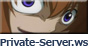 private server toplist Minecraft WoW top100