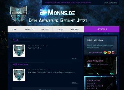 2moon private server