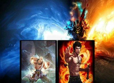 ROSE Online iRosePH Free to Play 3D Fantasy MMORPG